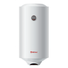 Бойлер THERMEX ESS 50 V (Slim)