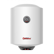 Бойлер THERMEX ESS 50 V (Thermo)