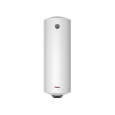 Бойлер THERMEX ERS 150 V (Thermo)