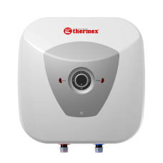 Бойлер THERMEX H 10 O (pro)