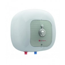 Бойлер Hi-therm Cubo SG 30 VE