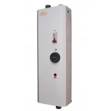 Электрический котел Warmly WCE 2квт 220V (модульный контактор т.х.)