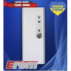 Электрический котел Erem EK-Н 3 кВт/220В