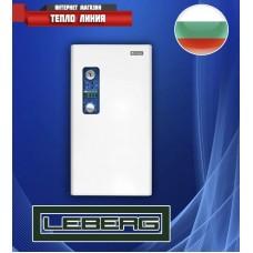 Электрический котел Leberg Eco-Heater 30 E