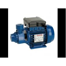 Насос для водоснабжения Speroni KPM 50 (0.5HP 0.37kW 230)