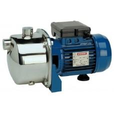 Насос для водоснабжения Speroni CAM 80 (0.8HP 0.6kW 230)
