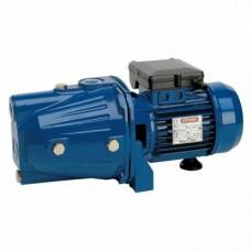 Насос для водоснабжения Speroni CAM 100 (1HP 0.75kW 230)
