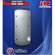 Бойлер Roda комбинированный 1000л (CS1000FSS)