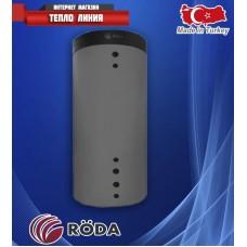 Буферная емкость RODA RBE-350