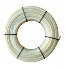 Труба для теплого пола Herz PE-Xc 12x2 мм