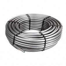 Труба для теплого пола Valtec PE-RT 16x2.0 мм без кислородного барьера