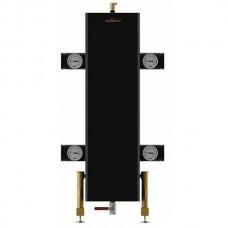 Гидрострелка Termojet ГС-30 Ду 65 в изоляции (84040030)
