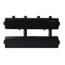 Коллектор Termojet К22В150(300) в изоляции