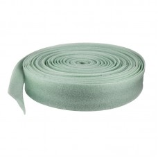 Демпферная лента 5 мм (зеленая) 15 см