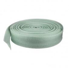 Демпферная лента 5 мм (зеленая) 50мт