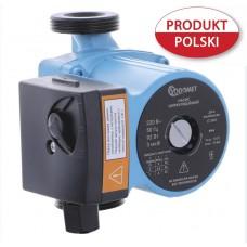 Циркуляционный насос VODOMET VM 25/40/130 (Польша)