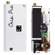 Электрический котел Cheap Pro 12 квт.