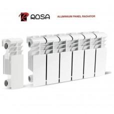 Алюминиевый Радиатор Rosa 200/100