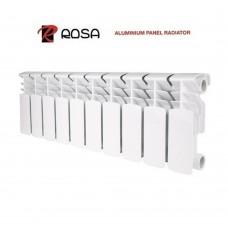 Алюминиевый Радиатор Rosa 350/80