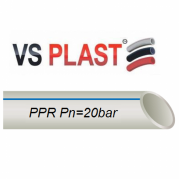 Труба VS Plast (Германия)