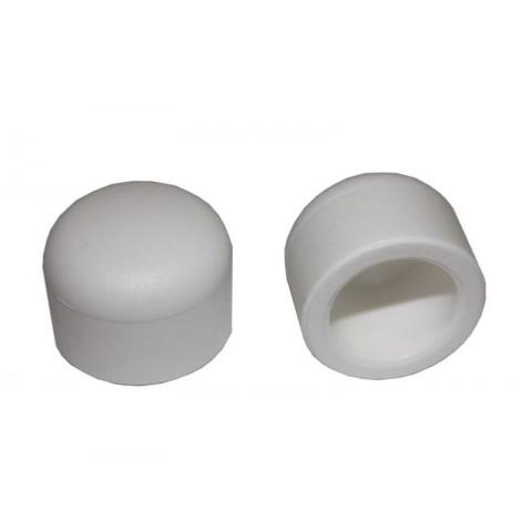 Заглушка (kapama başlığı) PP-R 32 (упак.250 шт)