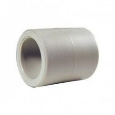Муфта(Manşon) PP-R 50 (упак.60 шт)