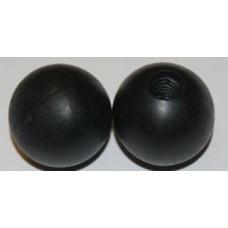 Ручка шариковая М10