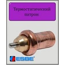 ESBE Термостатический патрон  VTC951 60°C