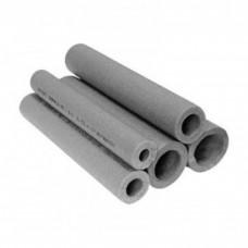 Термоизоляция для труб (d18x6мм), 100шт
