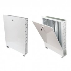 Шкаф встроенный 720х580х110мм