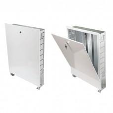 Шкаф встроенный 970х580х110мм