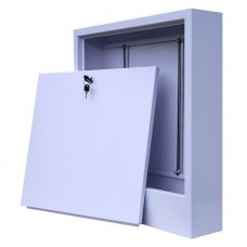 Шкаф выносной 1150х580х140 мм (на 12-14 выходов)