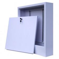Шкаф выносной  1150х580х110мм
