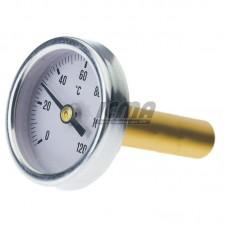 Термометр (0-60)