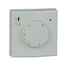 Электромеханический комнатный термостат (220V)