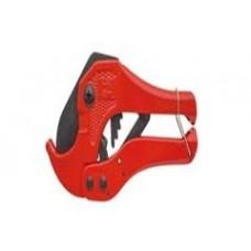 Ножницы для труб CF301