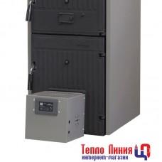 Вентилятор на котел Solida (EV)