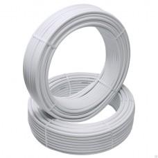 Труба металлопластиковая Roda Blansol PEX/AL/PEX 16X2,0