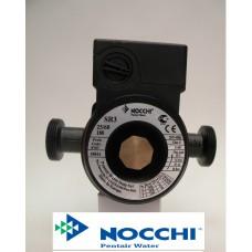 Циркуляционный насос Nocchi SR3 25/60