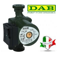 Циркуляционный насос Dab VA 25/35/180 (Италия)