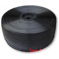 Лента капельного полива Drip Tape люкс 10 см (1000 м)