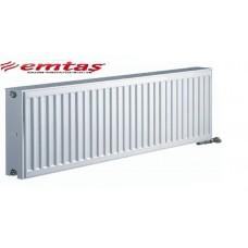 Стальной радиатор Emtas тип 22 (300/1400) Турция