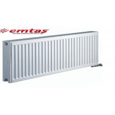 Стальной радиатор Emtas тип 22 (300/1600) Турция