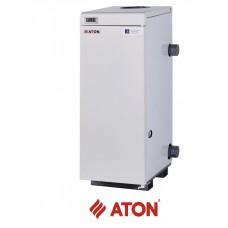 Газовый котел Aton Atmo 25 EB