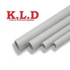 Труба K.L.D. - PN25  PPR-AL-PPR  --- dnØ20