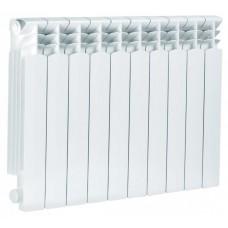 Алюминиевый радиатор Алтермо 500/100