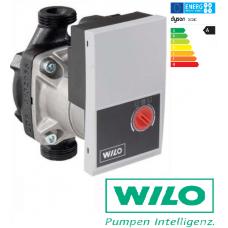 Циркуляционный насос Wilo Yonos Para RS 25/60/180 RKA (Германия)