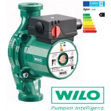 Циркуляционный насос Wilo Star RS 25/20/180 (Германия)