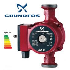 Циркуляционный насос Grundfos UPS 25/40/180 (Китай)
