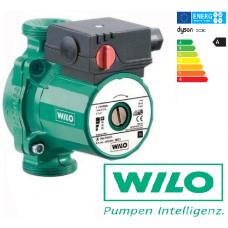 Циркуляционный насос Wilo Star RS 25/60/130 (Польша)